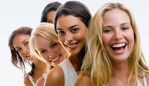 Saludlas-mujeres.jpg