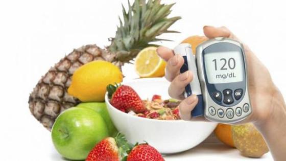 ¿Qué riesgos entraña para los niños la diabetes?