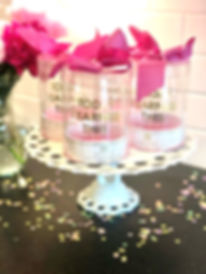 Wine Glass - Earned This.jpg