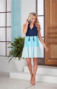 McKenna Dress 1.png