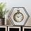 Thumbnail: Hanging Clock Stand