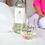 Thumbnail: Stemless Wine Glass -Birthday Girl