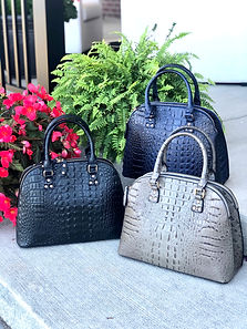 croc rounded purse -all.jpg