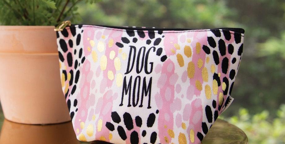 Carry All Bag - Dog Mom