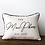 Thumbnail: Last Name Pillow