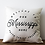 Thumbnail: Our State Home Pillow