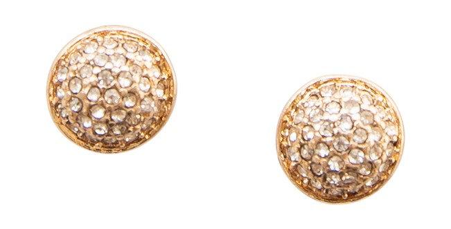 Glasgow Earrings