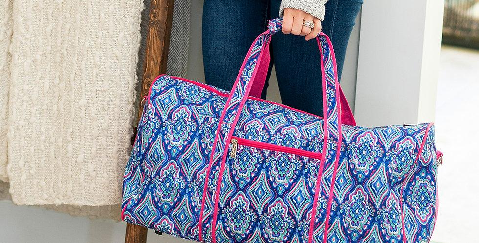 Gypsea Duffel Bag