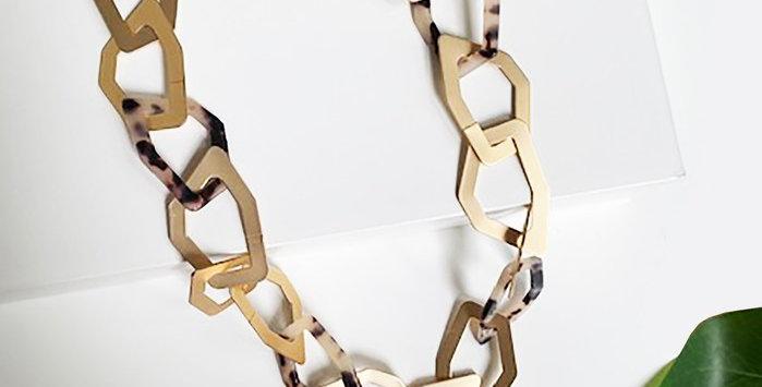 Estonia Necklace