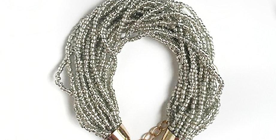 Lanai Bracelet (Silver)