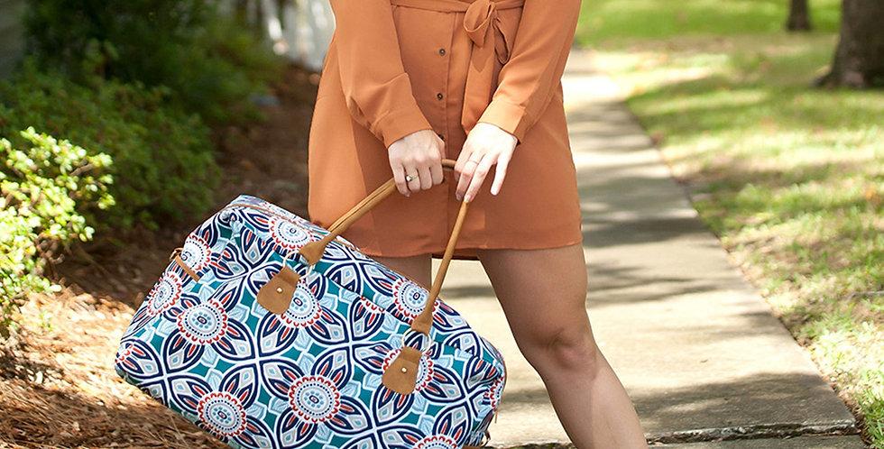 Maya Travel Bag