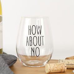 Wine Glass - No.jpg