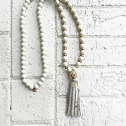 Hampton Gray Tassel Necklace.jpg
