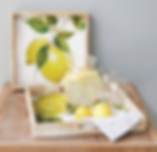 Lemon Trays (2).png