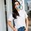 Thumbnail: Tie Dye Face Mask