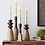 Thumbnail: Two-Tone Candle Holders (Set of 4)
