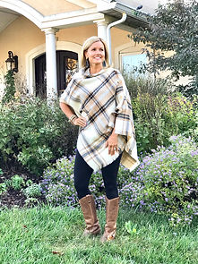 yellow and gray poncho 4.jpg