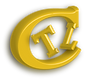 logo 3d tracciati 2.png