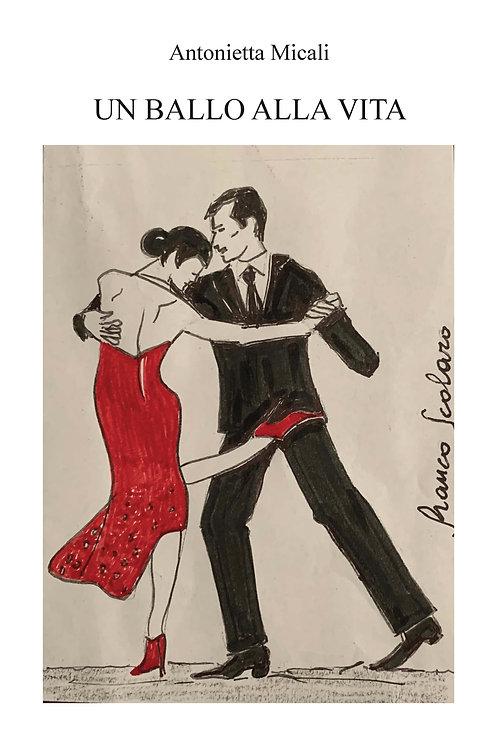 Un ballo alla vita