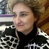 Barbara Rabita.jpg