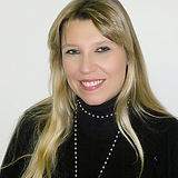 Chiara Brambilla.png