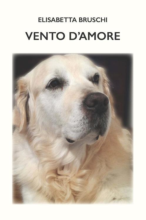 VENTO D'AMORE