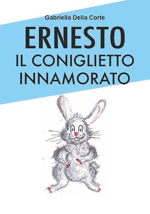 Ernesto il coniglietto innamorato