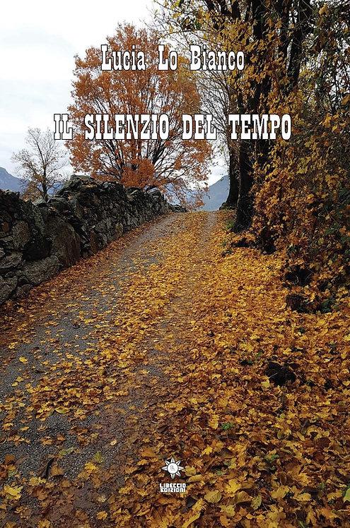 Il silenzio del tempo