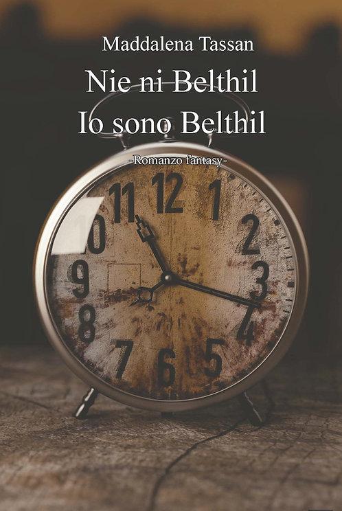 Nie ni Belthil - Io sono Belthil