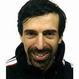 Luigi Tirella.jpg