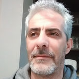 Mariano Concas.jpg