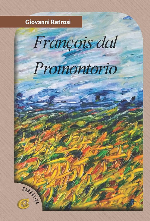 Francois dal promontorio