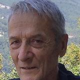 Giovanni Martellozzo.jpg