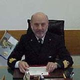 Lucio Mattiussi