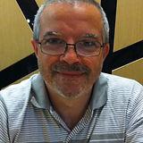 Antonio Laneve.JPG