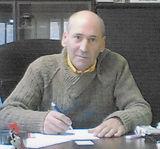 Claudio Crepaldi.jpg