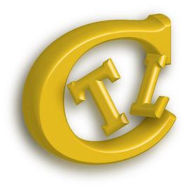 logo 3d jpeg.jpg