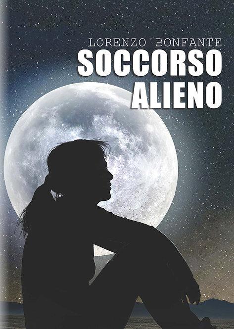 Soccorso alieno
