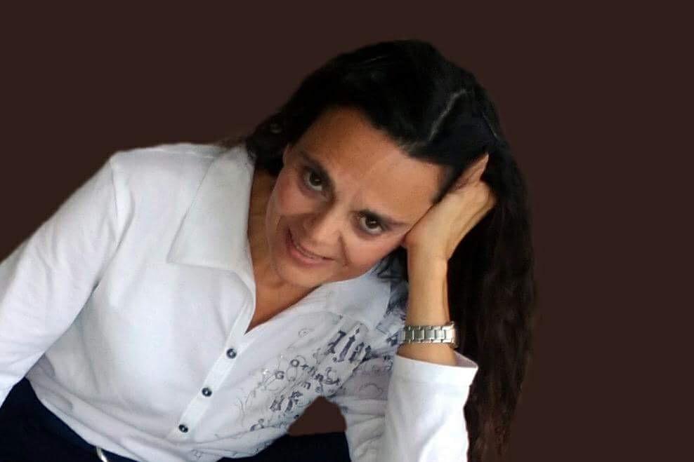 foto di Antonella Commendatore
