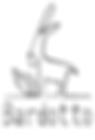 logo_libro_ senza scritta0511.png