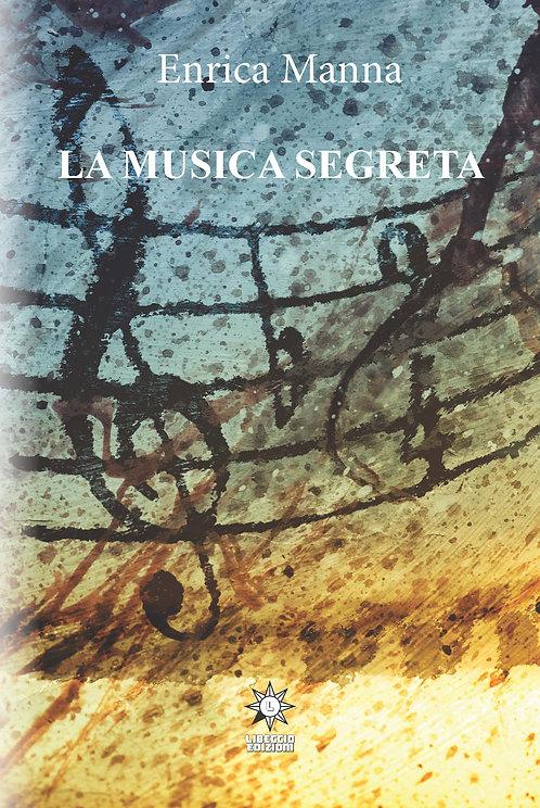 La musica segreta