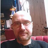 Stefano Tirabassiwix.jpg