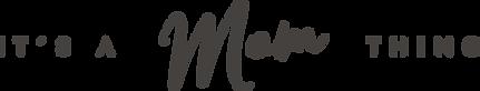 logo_longversion_itsamomthing.png