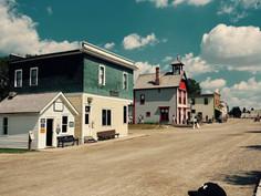Kanada #19   Heritage Park Historical Village Calgary