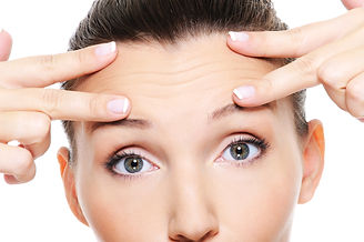 female-face-with-wrinkles-forehead.jpg