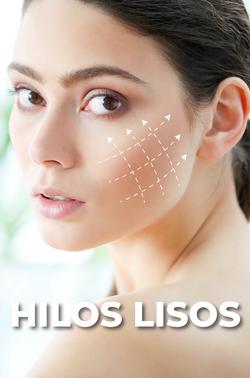 HILOS-LISOS