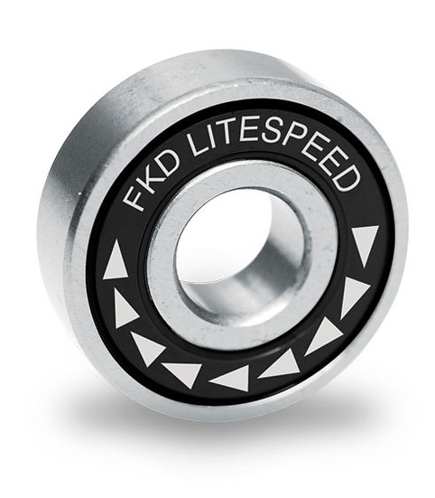 FKD LITESPEED