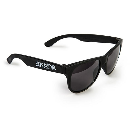 Skate And Destroy Sunglasses