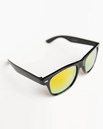 Force Wheels Sunglasses