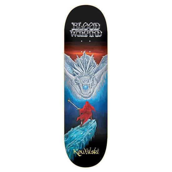 """Dragon - Kowalski 8.75"""""""